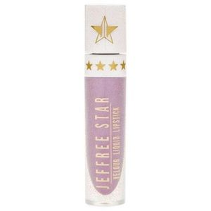 Jeffree Star Cosmetics 'Clout' Liquid Lip